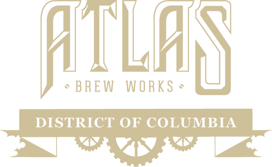 atlas-brew-works