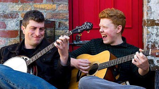 Cooney & Ryan