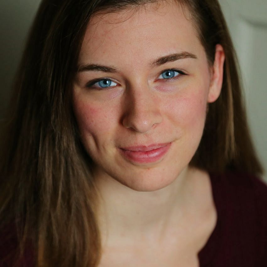 Lauren Kaiser