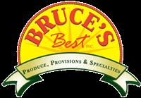 Visit Bruce's Best