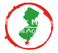 Visit capemaybrewery.com