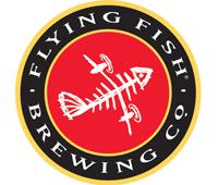 Visit flyingfish.com