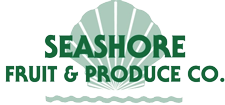 Visit seashorefruit.com