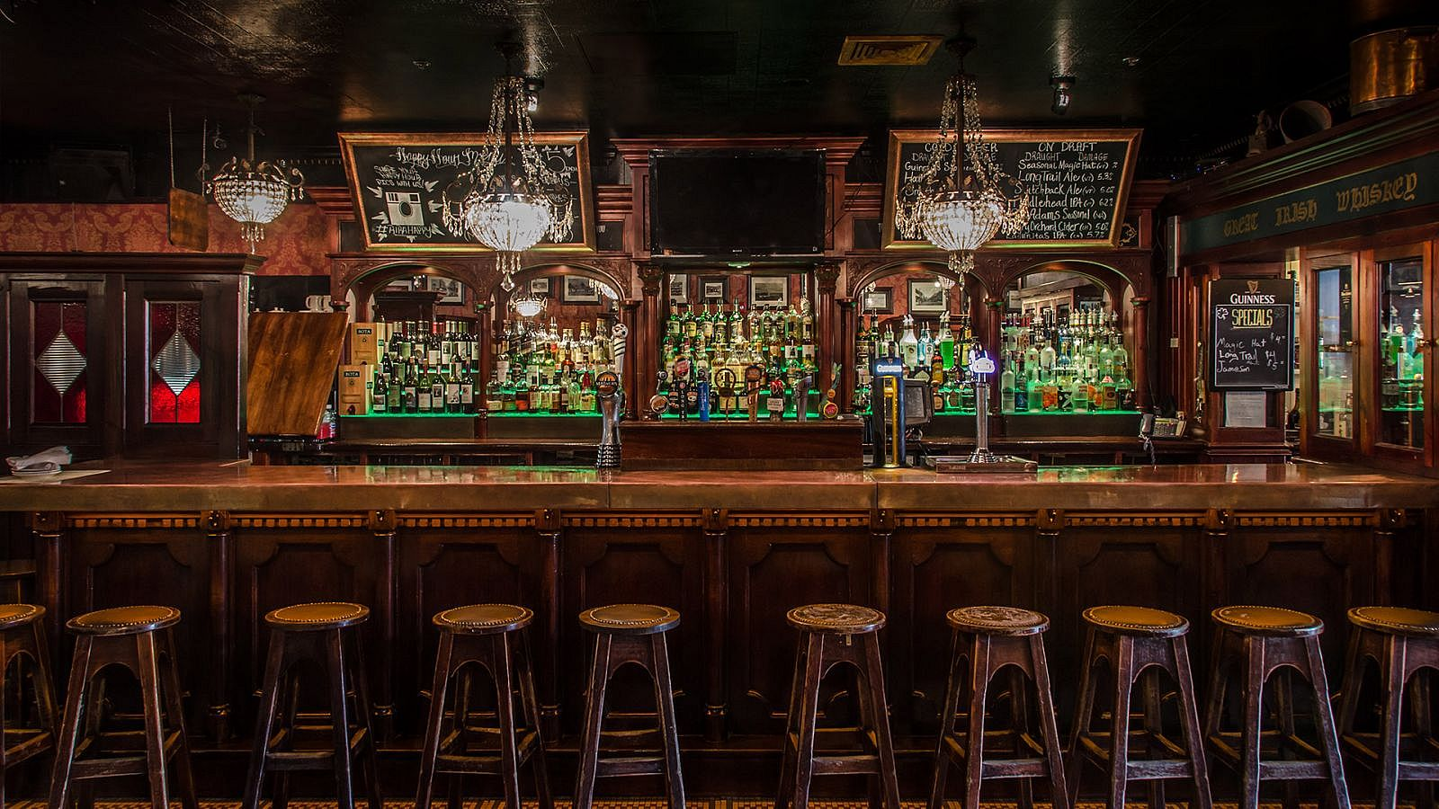Home R R Irish Pub Burlington HD Wallpapers Download Free Images Wallpaper [1000image.com]