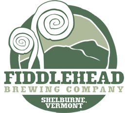 Visit fiddleheadbrewing.com