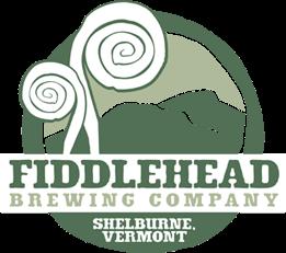 Visit fiddleheadbrewing.com
