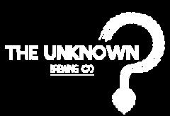 Visit unknownbrewing.com