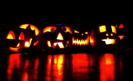 halloween_450x274