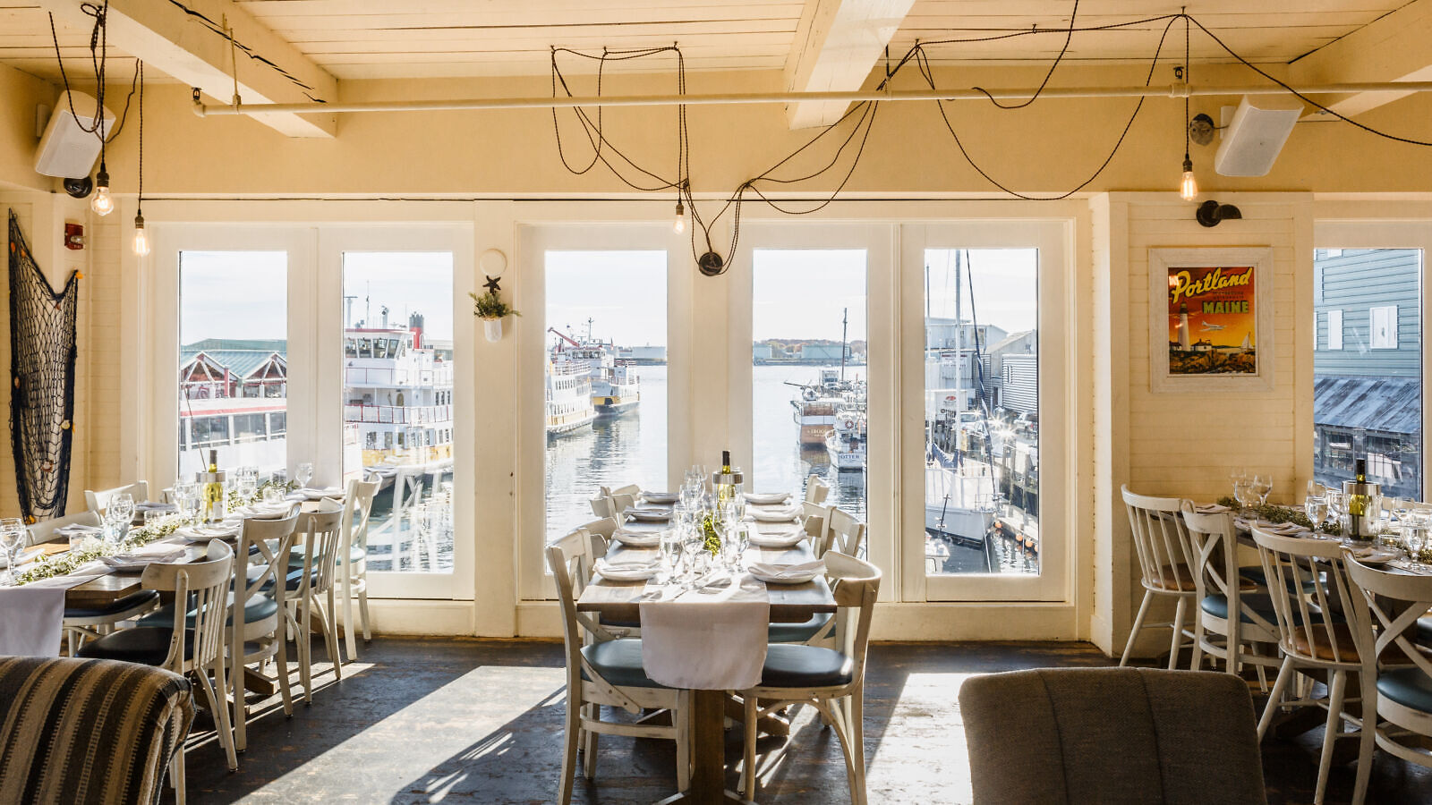 Portland Maine Restaurants Open On Christmas 2020 Home | Rí Rá Irish Pub & Restaurant. Private Parties